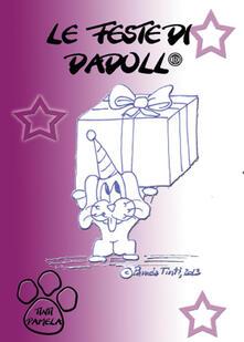 Le feste di Dadoll®.pdf
