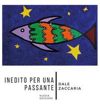 Inedito per una passante - Zaccaria Dale - wuz.it
