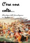 C'era una volta... Etimologia della alimentazione in Umbria