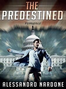 Thepredestined