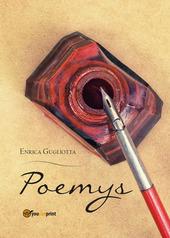 Poemys