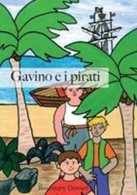Gavino e i pirati