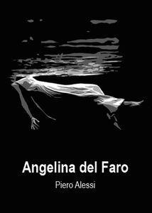 Angelina del faro