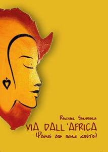 Via dall'Africa (Paris ad ogni costo)