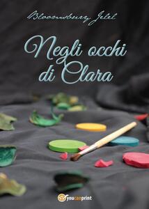 Negli occhi di Clara