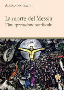 La morte del messia