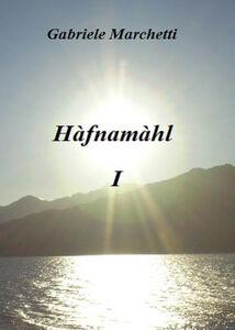 Hàfnamàhl