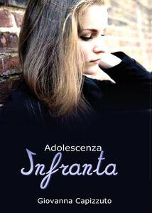 Adolescenza infranta