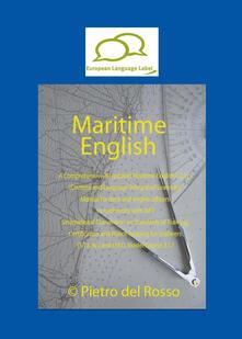 Ristorantezintonio.it Maritime English Image