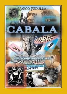 Cabala city.pdf