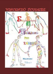 Filastrocche e tiritere per Enrico. Vol. 3