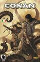Il demone nascosto. Conan. Vol. 13