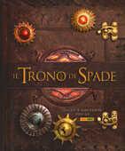 Libro Il trono di spade. Guida a Westeros. Libro pop-up Matthew Reinhart Michael Komarck