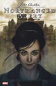 Libro Northanger Abbey Nancy Butler Janet Lee