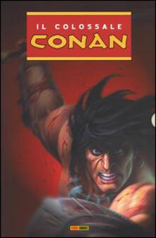 Il colossale Conan. Vol. 1.pdf