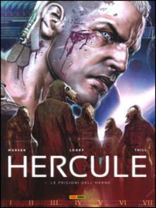 Le prigioni dellHerne. Hercule. Vol. 2.pdf