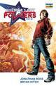 America's Got Powers. Vol. 1