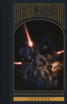 Le guerre stellari.pdf