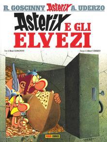 Asterix e gli Elvezi. Vol. 16.pdf