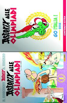 Asterix alle Olimpiadi. Ediz. speciale.pdf