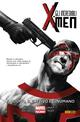 Il buono. il cattivo e l'inumano. Gli incredibili X-Men. Vol. 3