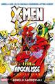Agnelli sacrificali. L'era di apocalisse collection. X-Men. Vol. 2