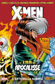 L'arte della guerra. L'era di apocalisse collection. X-Men. Vol. 5