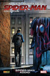 Miles Morales. Spider-Man Collection. Vol. 6