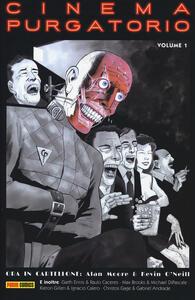 Cinema purgatorio. Vol. 1