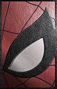 Marvels - Kurt Busiek,Alex Ross - copertina