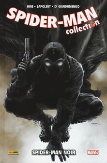 Spider-Man collection. Vol. 11: Spider-Man Noir..pdf