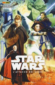 Star Wars. Lattacco dei cloni.pdf