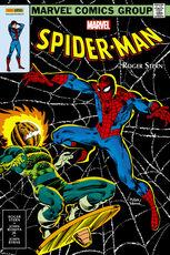 Libro Spider-Man. Vol. 1 Roger Stern John Jr. Romita