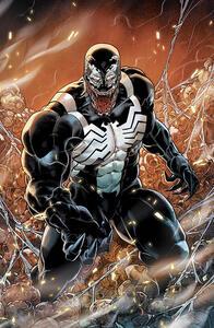 Venom. Variant esclusiva