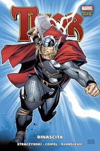 Rinascita. Thor