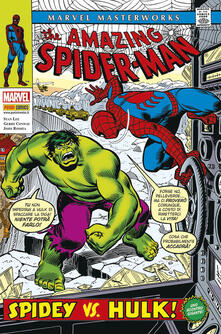 Squillogame.it The amazing Spider-Man. Vol. 12 Image