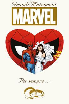 Rallydeicolliscaligeri.it Grandi matrimoni Marvel Image