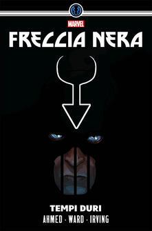 Associazionelabirinto.it Freccia Nera Image