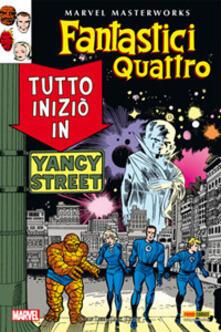 I Fantastici quattro. Vol. 3.pdf
