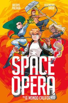Space Opera. Vol. 1: Mondo California..pdf