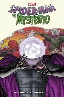 Spider-Man vs. Mysterio.pdf