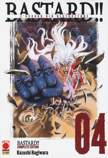 Bastard!! Loscuro dio distruttore. Complete edition. Vol. 4.pdf