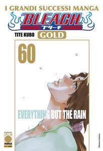 Bleach gold deluxe. Vol. 60