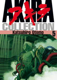 Akira collection. Vol. 5.pdf