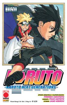Lpgcsostenible.es Boruto. Naruto next generations. Vol. 4 Image