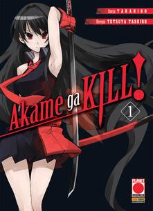 Akame ga kill!. Vol. 1.pdf