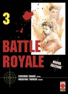 Battle Royale. Vol. 3.pdf
