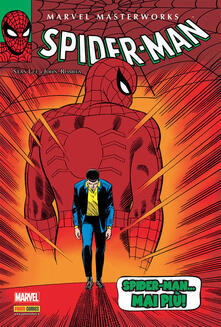 Squillogame.it Spider-Man. Vol. 5 Image