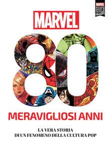 Marvel 80 meravigliosi anni.pdf