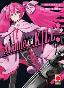 Akame ga kill!. Vol. 2.pdf
